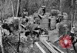 Image of raid on liquor mill Richmond Virginia USA, 1931, second 11 stock footage video 65675036004