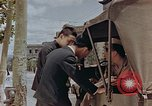 Image of black marketing Kyoto Japan, 1946, second 11 stock footage video 65675036006
