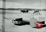 Image of Azon Bomb mounted on GB-4 missile United States USA, 1945, second 2 stock footage video 65675036008