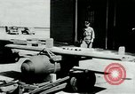 Image of GB-4 missile United States USA, 1945, second 1 stock footage video 65675036011