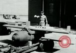 Image of GB-4 missile United States USA, 1945, second 2 stock footage video 65675036011