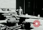 Image of GB-4 missile United States USA, 1945, second 3 stock footage video 65675036011