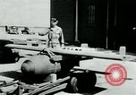 Image of GB-4 missile United States USA, 1945, second 4 stock footage video 65675036011