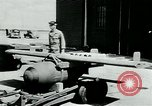 Image of GB-4 missile United States USA, 1945, second 5 stock footage video 65675036011