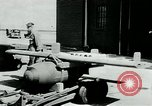 Image of GB-4 missile United States USA, 1945, second 6 stock footage video 65675036011