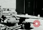 Image of GB-4 missile United States USA, 1945, second 7 stock footage video 65675036011