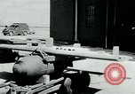 Image of GB-4 missile United States USA, 1945, second 11 stock footage video 65675036011