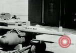 Image of GB-4 missile United States USA, 1945, second 12 stock footage video 65675036011