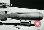 Image of Azon Bomb United States USA, 1945, second 10 stock footage video 65675036012