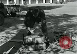 Image of Azon Bombs India, 1945, second 7 stock footage video 65675036036