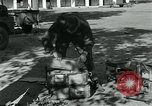 Image of Azon Bombs India, 1945, second 9 stock footage video 65675036036