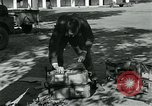 Image of Azon Bombs India, 1945, second 12 stock footage video 65675036036