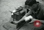 Image of Azon Bombs India, 1945, second 12 stock footage video 65675036038