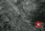 Image of B-24 bombers China-Burma-India Theater, 1945, second 9 stock footage video 65675036042