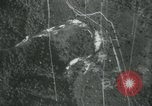 Image of attacking railroad China-Burma-India Theater, 1945, second 12 stock footage video 65675036045
