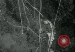 Image of targeting supply lines China-Burma-India Theater, 1945, second 10 stock footage video 65675036046