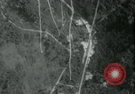 Image of targeting supply lines China-Burma-India Theater, 1945, second 11 stock footage video 65675036046