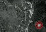 Image of targeting supply lines China-Burma-India Theater, 1945, second 12 stock footage video 65675036046