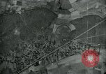 Image of 7th Bomber Group Squadron and 4934 Bomber Group Moulmein Burma, 1945, second 2 stock footage video 65675036049