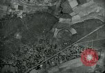 Image of 7th Bomber Group Squadron and 4934 Bomber Group Moulmein Burma, 1945, second 3 stock footage video 65675036049