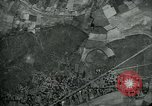 Image of 7th Bomber Group Squadron and 4934 Bomber Group Moulmein Burma, 1945, second 4 stock footage video 65675036049