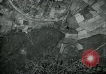Image of 7th Bomber Group Squadron and 4934 Bomber Group Moulmein Burma, 1945, second 6 stock footage video 65675036049