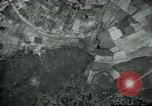 Image of 7th Bomber Group Squadron and 4934 Bomber Group Moulmein Burma, 1945, second 7 stock footage video 65675036049