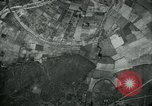 Image of 7th Bomber Group Squadron and 4934 Bomber Group Moulmein Burma, 1945, second 8 stock footage video 65675036049