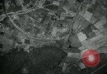 Image of 7th Bomber Group Squadron and 4934 Bomber Group Moulmein Burma, 1945, second 10 stock footage video 65675036049