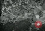 Image of 7th Bomber Group Squadron and 4934 Bomber Group Moulmein Burma, 1945, second 11 stock footage video 65675036049