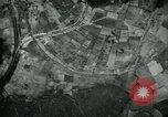 Image of 7th Bomber Group Squadron and 4934 Bomber Group Moulmein Burma, 1945, second 12 stock footage video 65675036049