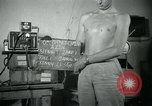 Image of Azon Bomb tail section Burma, 1945, second 3 stock footage video 65675036051