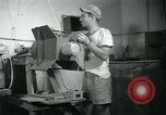 Image of Azon Bomb tail section Burma, 1945, second 11 stock footage video 65675036052