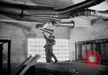 Image of combustion chamber of Nazis Belgium, 1944, second 4 stock footage video 65675036057
