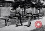 Image of Dachau ConcentrationCamp Dachau Germany, 1946, second 3 stock footage video 65675036072