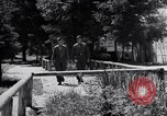Image of Dachau ConcentrationCamp Dachau Germany, 1946, second 12 stock footage video 65675036072