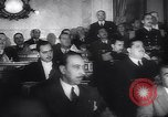Image of Juan Domingo Peron Buenos Aires Argentina, 1946, second 12 stock footage video 65675036075