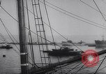 Image of Transjordan gets freedom Middle East, 1946, second 7 stock footage video 65675036078