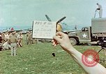 Image of United States airmen Germany, 1945, second 3 stock footage video 65675036117
