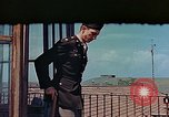 Image of United States Army Air Force Officer Germany, 1945, second 4 stock footage video 65675036118