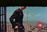 Image of United States Army Air Force Officer Germany, 1945, second 5 stock footage video 65675036118