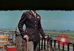 Image of United States Army Air Force Officer Germany, 1945, second 11 stock footage video 65675036118