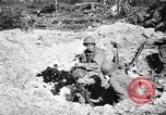 Image of Victory on Guam Guam, 1944, second 10 stock footage video 65675036121