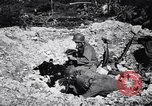Image of Victory on Guam Guam, 1944, second 11 stock footage video 65675036121