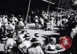 Image of Corn Tassel Derby harness horse race Goshen New York USA, 1944, second 5 stock footage video 65675036126
