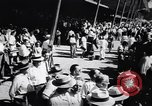Image of Corn Tassel Derby harness horse race Goshen New York USA, 1944, second 6 stock footage video 65675036126
