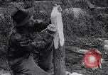 Image of miner strikes it rich Toronto Ontario Canada, 1946, second 5 stock footage video 65675036131