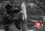 Image of miner strikes it rich Toronto Ontario Canada, 1946, second 6 stock footage video 65675036131