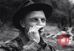 Image of miner strikes it rich Toronto Ontario Canada, 1946, second 11 stock footage video 65675036131