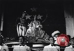 Image of cotton celebration and parade Memphis Tennessee USA, 1946, second 12 stock footage video 65675036132